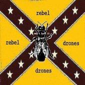 REBEL DRONES