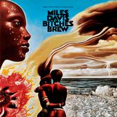 Miles Davis- Bitches Brew