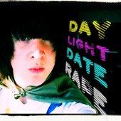 Daylight Daterape