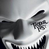 teodorfest