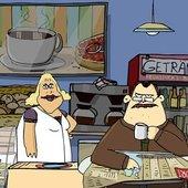 NDR 2 - Frühstück bei Stefanie
