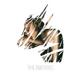 The Amoras