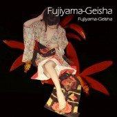 Fujiyama-Geisha
