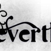 everth