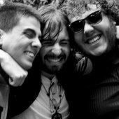Trio Cine Flórida