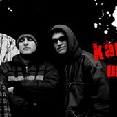 Kaunas United Rap Various Artists