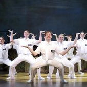 ""\""""I Am Africa"""" - 'The Book of Mormon' on Broadway""170|170|?|en|2|b60a54c8ad91b78b0be335829a31363b|False|UNLIKELY|0.2955034077167511