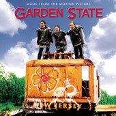 Garden State.