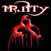 Mr Pity
