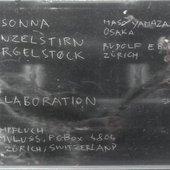 Masonna & Runzelstirn & Gurgelstock