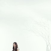 Kim Yeo Hee - White concept 001