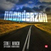 Noorderzon - single