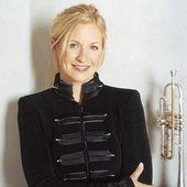 Alison Balsom/Edward Gardner/Göteborg Symfoniker