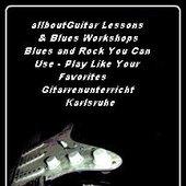 allbout Guitar Lessons Karlsruhe Gitarrenunterricht Baden Baden Württemberg