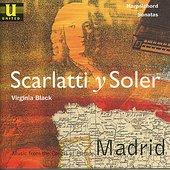 Sonata in F minor, K.187: Allegro