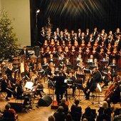Riga Recording Studio Orchestra