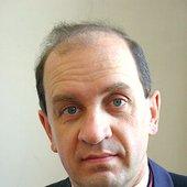 Sergei Dukachev