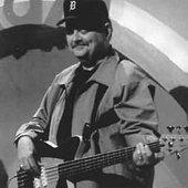 John Jaworowicz' Blues Collective