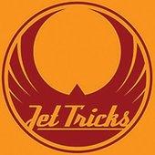 Jet Tricks feat. Adefunke