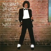 Off The Wall 2016