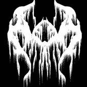 Logo (Aus)