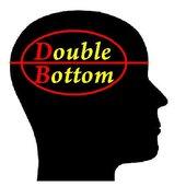 Двойное Дно (Double Bottom)