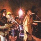The Tim Gaze Band