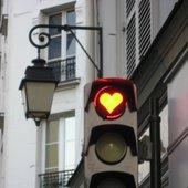 Traffic Heart