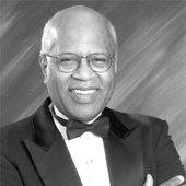 Earl Coleman
