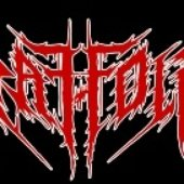 Scaffold (Serbia) - old school death metal