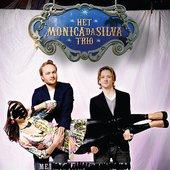 Het Monica Da Silva Trio