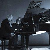 Seligo Jazz Quartet