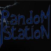 Random Station