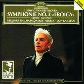Symphony No. 3: Eroica
