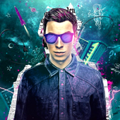 Hardwell Presents Revealed Volume 6
