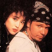 SEIKO with Donnie Wahlberg