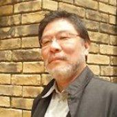 Nobuyuki Nakamura