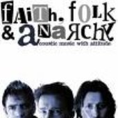 Faith, Folk & Anarchy