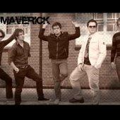 Die Maverick