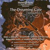Dreaming Gate