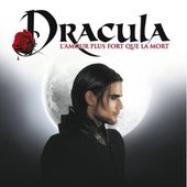 Dracula l'amour plus fort que la mort