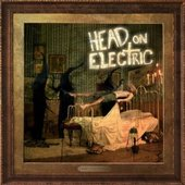 Head On Electric