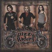 The Dizzy Riders