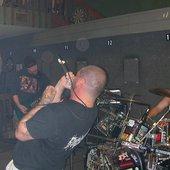 May 14 2005 FLORIDA GRINDATHON