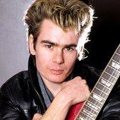 Nik Kershaw 1984