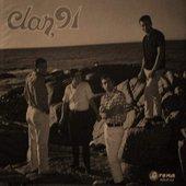 Clan 91