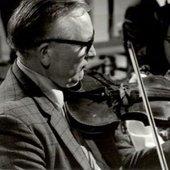 Dennis Murphy