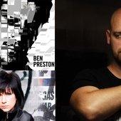 Danny Dove & Ben Preston Feat Suzie Ledge