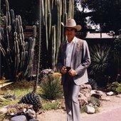 CHALINO SANCHEZ #1 de norteño-banda_REY DE LOS CORRIDOS ETERNAMENTE by DISCOS MUSART_MARCO_CHALINO-GUANAJUATO CHALINO FAN*S ETERNAMENTE