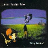 Transmission Trio